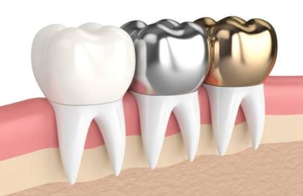 skky dental services